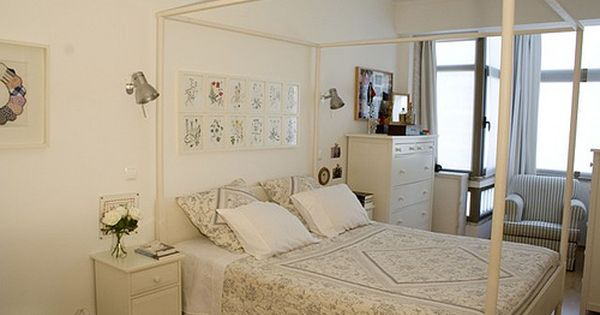 Blog Apt Tours Pinterest Home For Women And Decorating Ideas