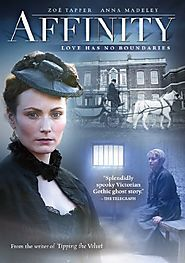 The List Best Period Dramas Set In The Victorian Era With