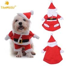 7 Cute Christmas Costumes For Large Dogs Christmas Costumes Big