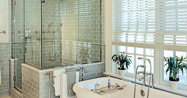 What Are Standard Window Sizes Size Charts Modernize Standard Window Sizes Window Sizes Chart Window Prices