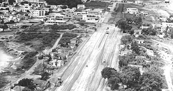 Fotos Da Antiga Belo Horizonte De Volta Ao Passado Com Imagens