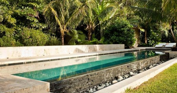 la petite piscine hors sol en 88 photos petite piscine piscine hors sol and small pools. Black Bedroom Furniture Sets. Home Design Ideas