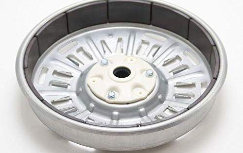 Buy Lg Electronics Ahl72914402 Washing Machine Rotor Assembly Online Washing Machine Microfiber Cleaner Lg Electronics