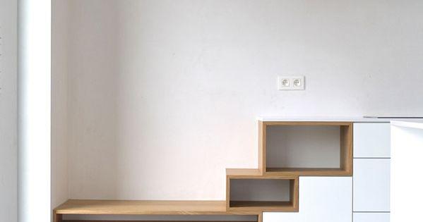 maren gro e graue bodenfliesen finde ich darf nicht zu gro e fl che sein nur bad dann auch. Black Bedroom Furniture Sets. Home Design Ideas
