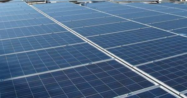 Best Technology Products And Services Off Grid Solar Power Off Grid Solar Solar Power System