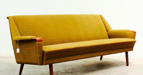 Chairs  Houzz