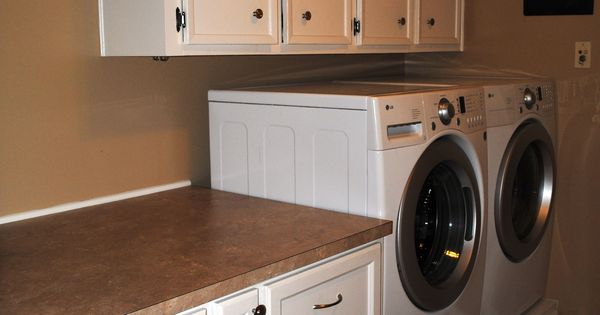 Laundry Room Consider Building In A Dog Kennel Laundry