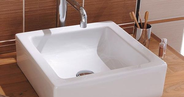 Vasque quattro poser lapeyre french bathroom ideas for Vasque a poser lapeyre