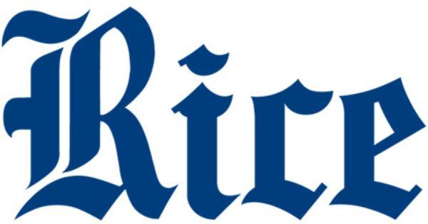 Rice University Rice University University Logo College Logo