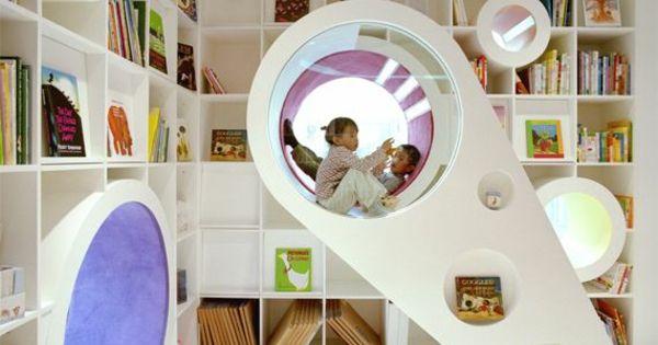 125 gro artige ideen zur kinderzimmergestaltung for Jugendzimmer wandschrank