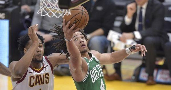 Cleveland Cavaliers Vs Boston Celtics 11 5 19 Nba Pick Odds And Prediction Pick Dawgz Nba Nbapick Freepick Boston Celtics Cleveland Cavaliers Nba
