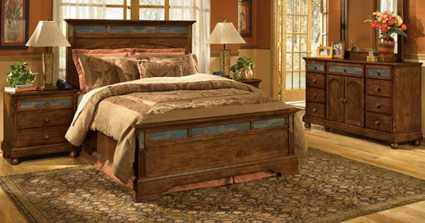 Country Home Decor Recamaras Pinterest Country Future And Bedrooms