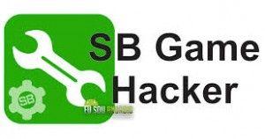 game hacker 3.1 apk download
