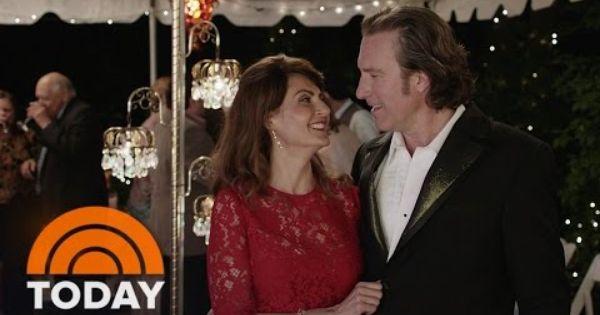 My Big Fat Greek Wedding 2 Trailer Today