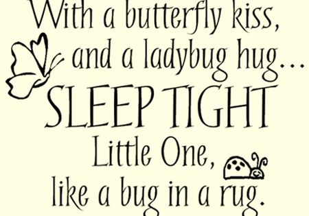 baby sayings, so sweet.
