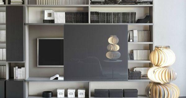 meubles gaverzicht catalogue biblioth que biblioth que luxueuse et haut de gamme de chez. Black Bedroom Furniture Sets. Home Design Ideas