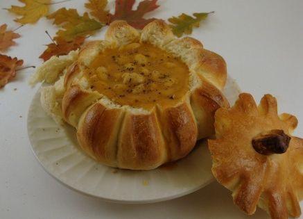 autumn harvest bread bowls harvest bread bread bowls bread bowl recipe autumn harvest bread bowls harvest