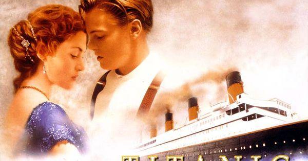 Google Image Result For Http Www Tiptoptens Com Wp Content Uploads 2011 04 Ti Titanic Movie Titanic Movie Poster Love Movie