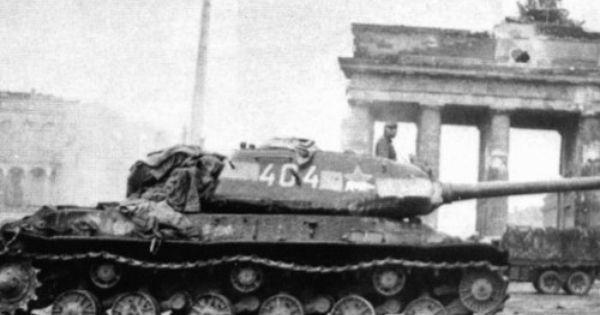 Sign Up Tumblr Soviet Tank Tanks Military War Tank