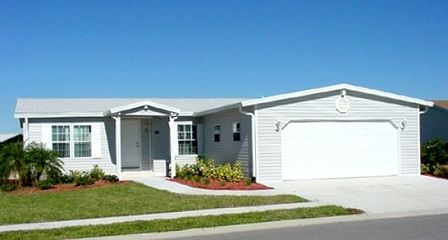 Palm Harbor Mobile Home For Sale In Ellenton Fl Manufactured Homes For Sale Manufactured Home Clayton Homes