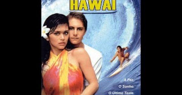 Surf No Hawai Assistir Filme Completo Dublado Assistir Filme
