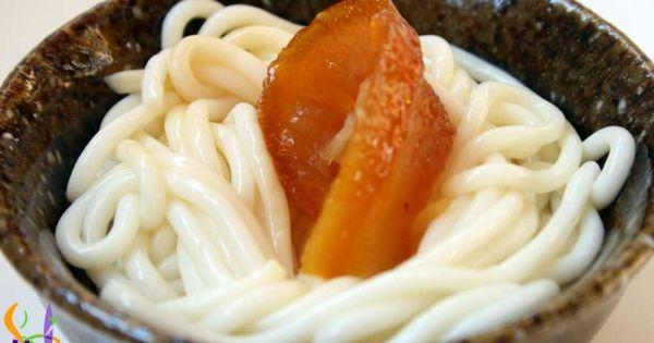 Spaghetti chocolat blanc coco cuisine mol culaire for Cuisine moleculaire