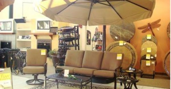 Yard Art Patio Fireplace Lewisville Patio Furniture Dining Sets Rugs Accessories Umbrell Patio Fireplace Patio Patio Furniture Dining Set