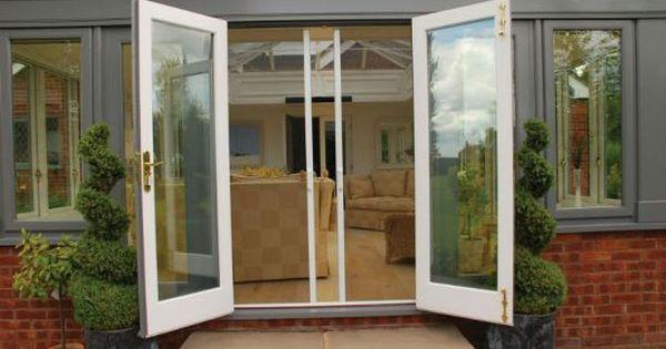 How To Find Sliding Glass Door Replacement Hardware Lighthouse Garage Doors Sliding Glass Door Replacement Modern Patio Doors French Doors