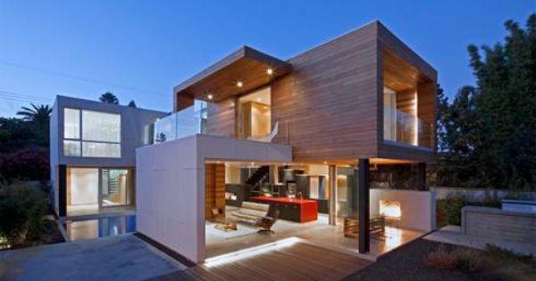 architecture avec balcon poteau et casquette mat riaux. Black Bedroom Furniture Sets. Home Design Ideas