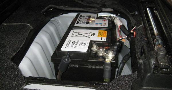 Dodge Durango Battery Seven Moments That Basically Sum Up Your Dodge Durango Battery Experie In 2021 Dodge Durango This Or That Questions Dodge