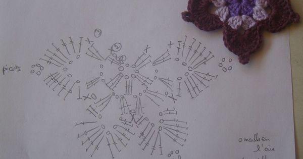 ... objets_de_deco_/p250-0.html  Crochet: miniatures  Pinterest