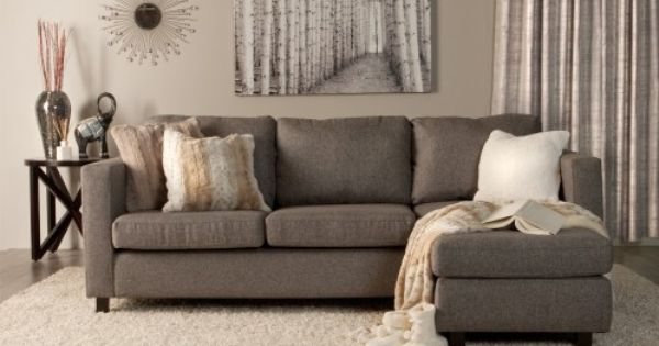 Jysk casa corner sofa grey decorating for Chaise jysk