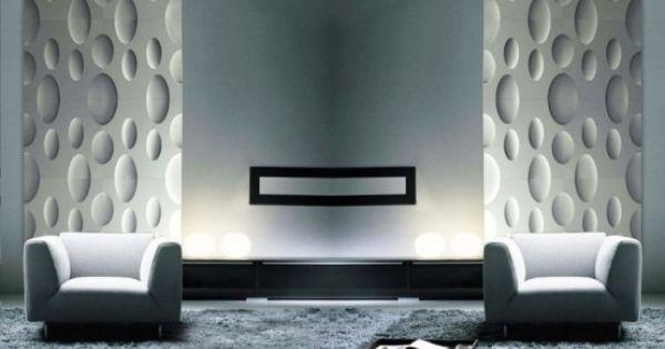 Interior Composite Decorative Fabric Wall Panels Frp