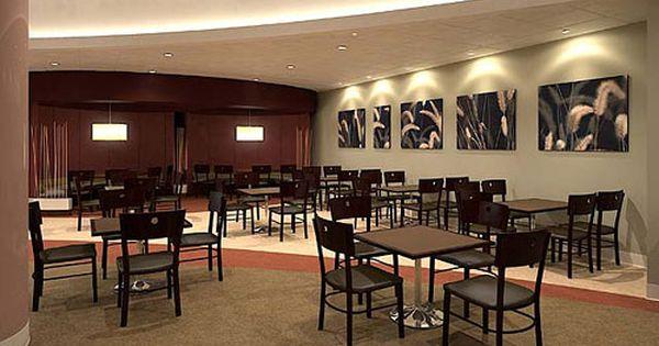 Hospital Cafeteria Design Prepossessing Decoration Dining Table Of