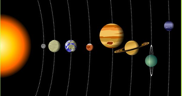 movies online solar system - photo #12