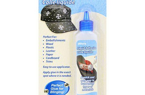 Dollartree Com Adhesive Glue Adhesive Plastic Crafts