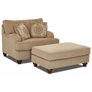 Living Room Furniture At Royal Furniture Memphis Nashville