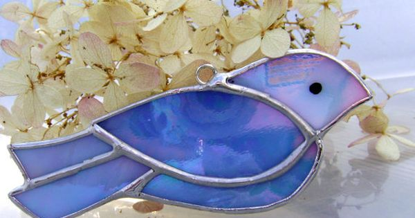 blue valentine joey curtis