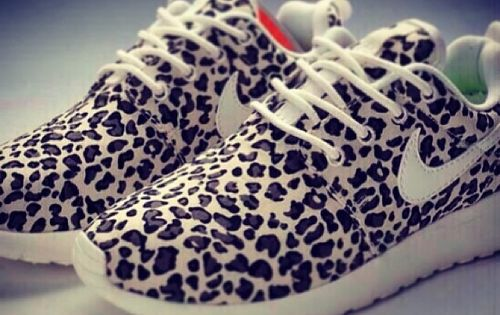 #Wholesale Nike Shoes - 2015 womens nike shoes, nike free runs, nike air max running shoes, nike sneakers, only $29.9, repin now!