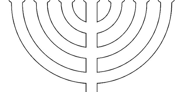 0264a2eb7f8dd06fd40c1f118f4aa919 jpg on hanukkah coloring pages pre k