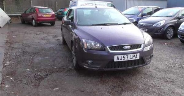 Car For Sale Ford Fiesta Zetec 1 25 5dr 20892 Miles