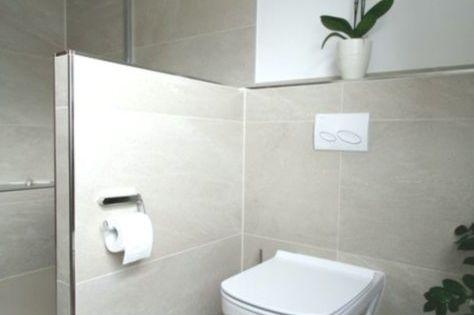 Pin Von B Karstens Auf Badezimmer Badezimmer Renovieren Badezimmerideen Badezimmer