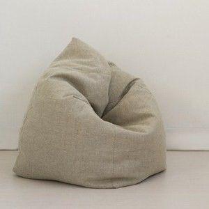mini bean bag pattern