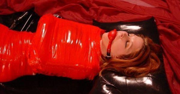shop super bondage tape p.