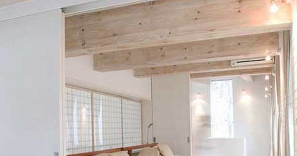 partition | home - dividing doors | pinterest | movable walls
