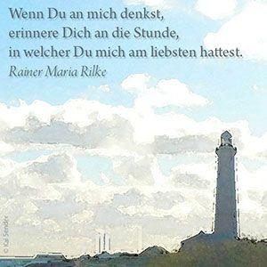 Trauerspruch Trauersprüche Gedichte Trauer Und Sprüche Trauer