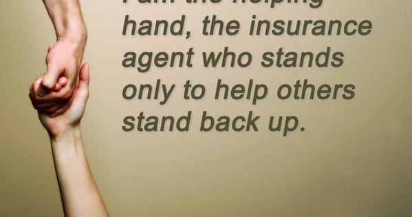 Good Photo Health Insurance Facts Healthinsurance Tips The Very
