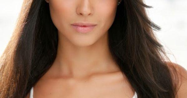 627 Monica Padilla 0000601 700 Pinterest Beautiful
