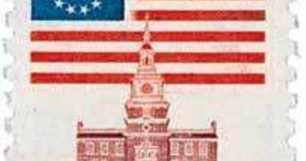 statehood day usa