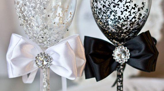 Colores, decoración e ideas para el día de tu boda. BodasColombia